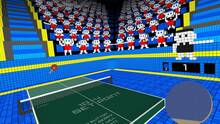 Imagen 35 de VR Ping Pong