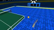 Imagen 36 de VR Ping Pong