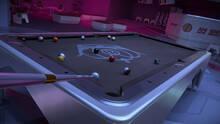 Imagen 2 de Hustle Kings VR