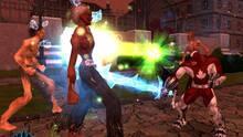 Imagen 18 de City of Heroes