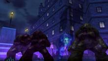 Imagen 16 de City of Heroes