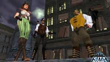 Imagen 22 de City of Heroes