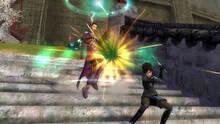 Imagen 19 de Guild Wars