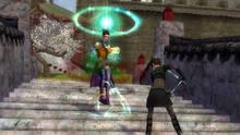 Imagen 20 de Guild Wars