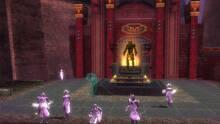 Imagen 22 de Guild Wars