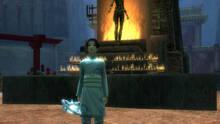Imagen 24 de Guild Wars