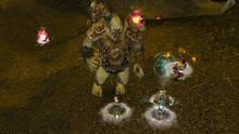 Imagen 26 de Guild Wars