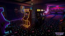 Imagen 1 de New Retro Arcade: Neon