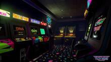 Imagen 2 de New Retro Arcade: Neon