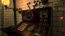 Imagen 7 de The Room Two