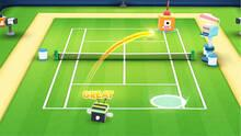 Imagen 1 de Tennis Bits