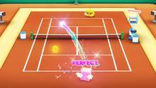 Imagen 2 de Tennis Bits