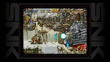 Imagen 17 de Metal Slug Anthology