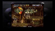 Imagen 10 de Metal Slug Anthology