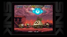 Imagen 11 de Metal Slug Anthology