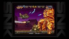 Imagen 12 de Metal Slug Anthology