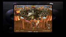 Imagen 14 de Metal Slug Anthology