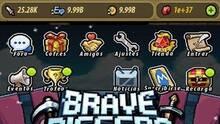 Imagen 2 de Brave Diggers