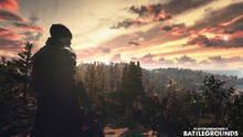 Imagen 1 de Playerunknown's Battlegrounds