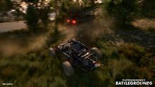 Imagen 2 de Playerunknown's Battlegrounds