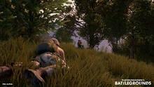 Imagen 3 de Playerunknown's Battlegrounds