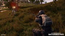 Imagen 5 de Playerunknown's Battlegrounds