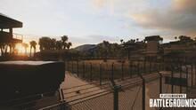 Imagen 55 de Playerunknown's Battlegrounds