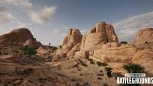 Imagen 58 de Playerunknown's Battlegrounds
