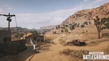 Imagen 60 de Playerunknown's Battlegrounds