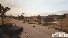 Imagen 63 de Playerunknown's Battlegrounds