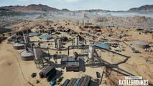 Imagen 64 de Playerunknown's Battlegrounds