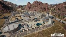 Imagen 66 de Playerunknown's Battlegrounds
