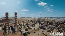Imagen 67 de Playerunknown's Battlegrounds