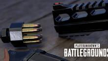 Imagen 71 de Playerunknown's Battlegrounds