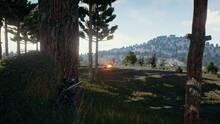 Imagen 8 de Playerunknown's Battlegrounds