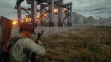 Imagen 9 de Playerunknown's Battlegrounds
