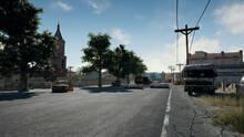 Imagen 12 de Playerunknown's Battlegrounds