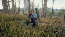 Imagen 13 de Playerunknown's Battlegrounds