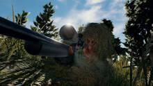 Imagen 16 de Playerunknown's Battlegrounds