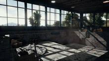 Imagen 19 de Playerunknown's Battlegrounds