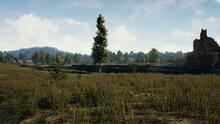 Imagen 20 de Playerunknown's Battlegrounds