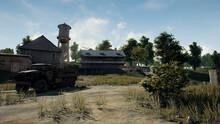 Imagen 22 de Playerunknown's Battlegrounds