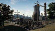Imagen 24 de Playerunknown's Battlegrounds