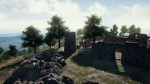 Imagen 25 de Playerunknown's Battlegrounds
