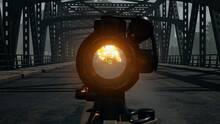 Imagen 40 de Playerunknown's Battlegrounds