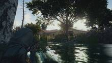 Imagen 33 de Playerunknown's Battlegrounds