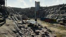 Imagen 34 de Playerunknown's Battlegrounds