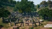 Imagen 98 de Playerunknown's Battlegrounds
