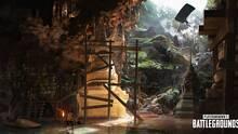 Imagen 99 de Playerunknown's Battlegrounds