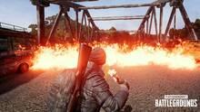 Imagen 109 de Playerunknown's Battlegrounds